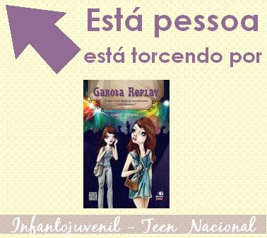destaques_literarios